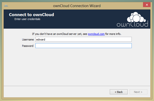 File:Owncloud2.png