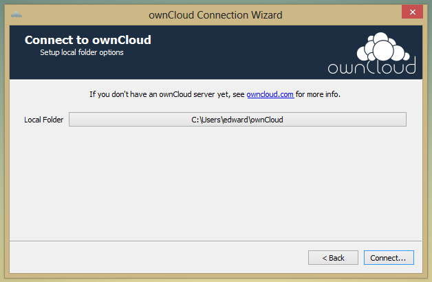 File:Owncloud3.png