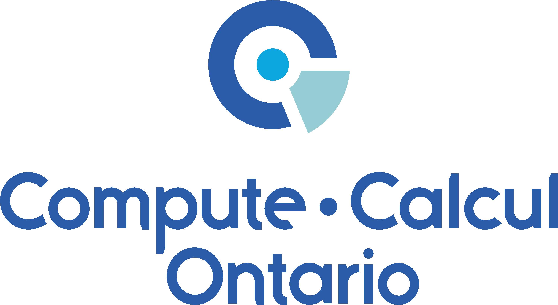 2019 Ontario Summer School on HPC